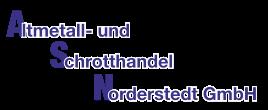 Altmetall- und Schrotthandel Norderstedt